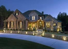 john wieland homes floor plans 59 best my new ashley home images on pinterest decks home ideas