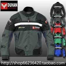 desain jaket racing desain jaket motor 05 toko online jual jaket motor sport touring
