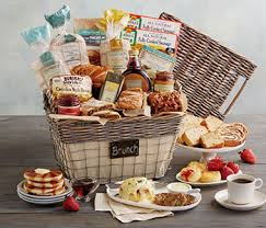 Gift Baskets Food Gourmet Bakery Gift Baskets U0026 Seasonal Foods Wolferman U0027s