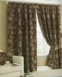 Heavy Insulated Curtains Curtain Amazing Heavy Curtains Design Ideas Heavy Curtains For