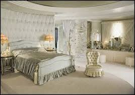 Old Hollywood Bedroom Ideas - Hollywood bedroom ideas