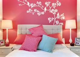 Bedroom Pink And Blue Blue And Pink Bedroom Adorable Ideas Navy Walls Wallpaper Light