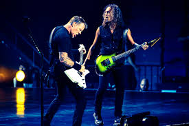 happy birthday kirk hammett classic rock stars birthdays