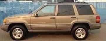 gold jeep cherokee four iowa teens go missing in gold jeep daily mail online