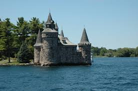 travel journal july 2013 loopyloopers veronica mike pazza boldt castle powerhouse heart island