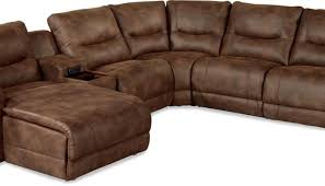 Leather Sofa Lazy Boy Lazy Boy Sofas Leather Russcarnahan