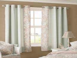 short window curtains for bedroom decorate my house