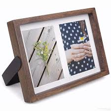photo album inserts 4x6 furnitures using astounding 4x6 photo albums for chic home
