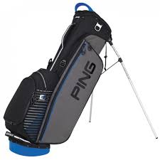 ping 4 series stand bag 2016 from golf u0026 ski warehouse golf bags