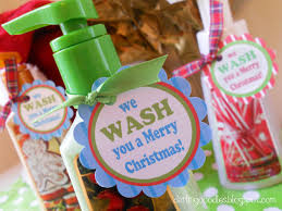 why soap is the only present you need this christmas a and