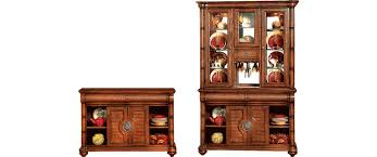 Cabinet For Dining Room Optimize Your Dining Room Sideboards Buffets Servers Credenzas