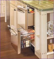 kitchen island with refrigerator 15 best kitchen refrigerator and freezer images on