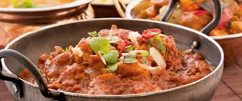 restaurant cuisine taj cuisine restaurant takeaway in chatham serving indian cuisine