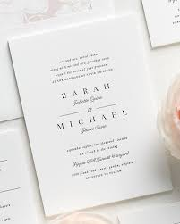 letterpress invitations letterpress wedding invitations shine wedding invitations