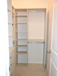 built ins in wardrobe andcustom closets nyc custom cabinet