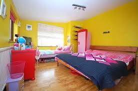 Light Yellow Bedroom Walls Yellow Wall Bedroom Affluencenetworkmlm Club
