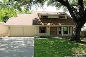 vance jackson real estate homes for sale in vance jackson tx