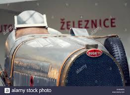bugatti type 10 bugatti type 51 stock photos u0026 bugatti type 51 stock images alamy