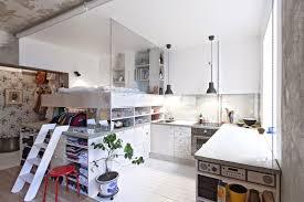 Wohnzimmer Einrichten 20 Qm Imposing Wohnzimmer 30 Qm Wohnung Einrichten Ikea Stumm Geschaltet