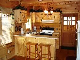 Pre Built Kitchen Islands Black And Red Kitchen Decor Kitchen Design