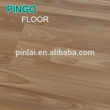 timeless designs laminate flooring timeless designs laminate