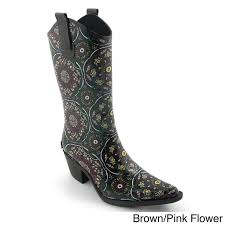womens boots or dead 19 best mud nationals images on mud cowboy boot and