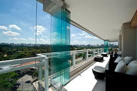 Framless Glass Doors by The Versatility Of Frameless Glass Sliding Doors Totally Home