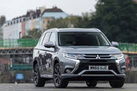 mitsubishi mauritius mitsubishi motors scores a hatrick at what van awards