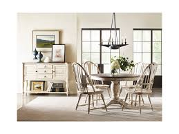 100 kincaid dining room furniture homecoming fabric by