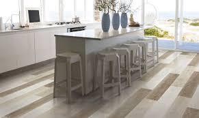 Kitchen Laminate Flooring Waterproof Vinyl Plank Flooring Hard Surface Flooring Mohawk