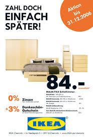Ikea Schlafzimmer Werbung Ikea Kampagne