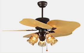 44 inch ceiling fan with light 44 inch decorative high quality luxurious ceiling fans lights nzqo