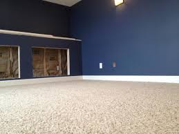 what wall colour goes with dark blue carpet carpet vidalondon