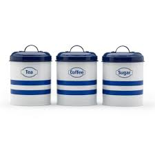 blue kitchen canister royal blue kitchen canisters silver kitchen canisters cobalt blue