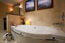 Whirlpool Shower Bath Suites Big Jacuzzi Bathtubs Stunning Bathtubs For Two View In Gallery