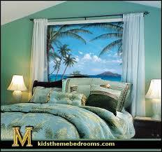 Bedroom Windows Decorating Decorating Theme Bedrooms Maries Manor Creative Windows