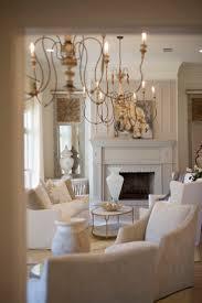 Chandelier Room Best 25 Family Room Chandelier Ideas On Pinterest Interior In