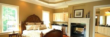 remodeling ideas for bedrooms mobile home bedroom remodel mobile home kitchen remodeling ideas 8