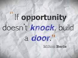 101 best inspirational quotes for entrepreneurs business insider