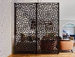 decor hanging room dividers exceptional hanging curtain room
