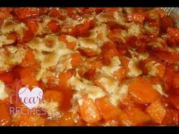 the best candied yams recipe how to make candied yams i