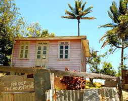 house planet barbados chattel houses find new life planet barbados