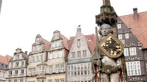 Wohnzimmer Bremen Silvester Quiz Wie Gut Kennen Sie Bremen Stern De