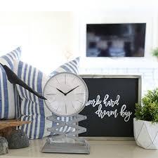 home decor stores ontario interior home decor store toronto best decor gift store toronto