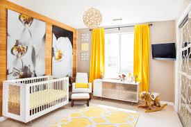 Bohemian Nursery Decor by Baby Nursery Bohemian Crib Bedding Sets Skirts Toddler Wall