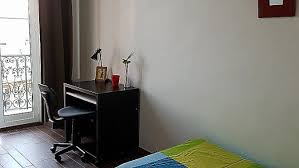 chambre a louer metz removerinos com chambre