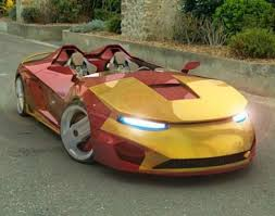 cars photos best 25 cool cars ideas on cool sports cars