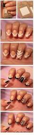 12 easy nail art hacks tips and tricks for the cutest manicure