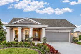 waterset innovation new homes in apollo beach fl by homes by westbay