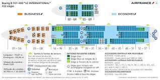 plan si es boeing 777 300er air plan si鑒es boeing 777 300er air 57 images preview b777 300